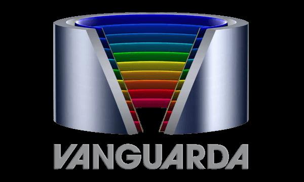 tvvanguarda